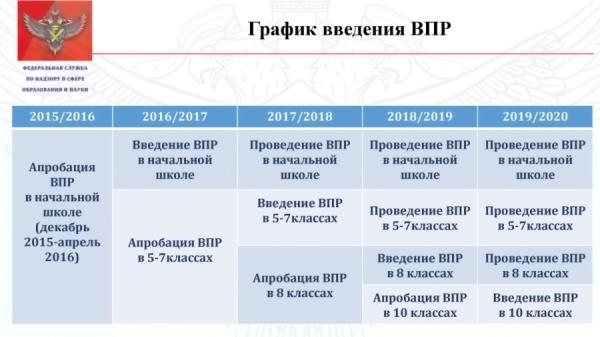 DPP_0293