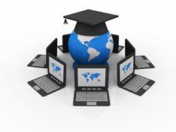 Режим учебных занятий в период ограничительных мероприятий с использованием дистанционных технологий